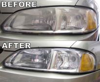 150501-headlight_repair