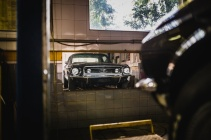 Currumbin Autobody Repairs Gallery